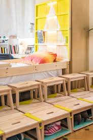 furniture for young adults. Ana-mombiedro-pkmn-architectures-home-back-home-oslo- Furniture For Young Adults F