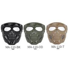 Buy <b>horror movie cosplay</b> from 23 USD — free shipping, affordable ...