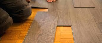 loose lay vinyl planks loose lay vinyl plank flooring nz