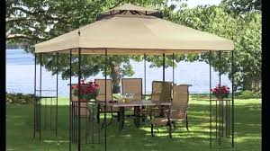 outdoors by design canopy gazebo outdoors by design canopy reviews outdoors by design canopy