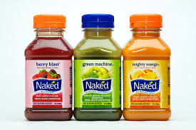PepsiCo sued over Naked Juice marketing Business Insider