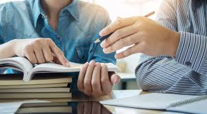 30 Best Online Courses for Teachers