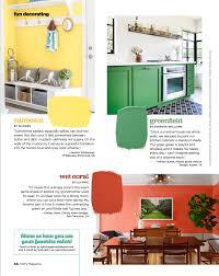 hgtv magazine 2014 furniture. Work Featured In The April 2016 Issue Hgtv Magazine 2014 Furniture X