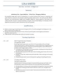 Pr Cv Template Monte Professional Cv Template Visualcv