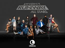 Fashion Design Software Used On Project Runway Amazon Com Watch Project Runway All Stars Season 5 Prime