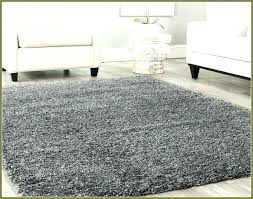 5 7 area rug area rugs target amazing area rugs awesome gray rug