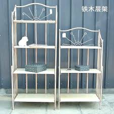 wrought iron indoor furniture. Wrought Iron Furniture Indoor Second Hand Outdoor . E