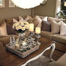 living room brown couch living room amusing best brown couch decor ideas on living in room