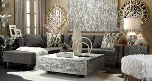 Z Gallerie Living Room Beauteous Z Gallerie Ventura Sofa Z Sofa Sofa Reviews Best Sofa Brands Z