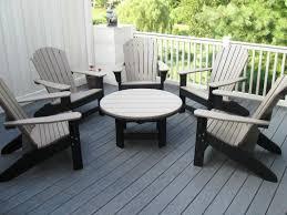 composite adirondack chairs. Best Composite Adirondack Chairs