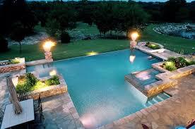 backyard pool designs landscaping pools. 40 Fantastic Outdoor Pool Ideas Backyard Designs Landscaping Pools