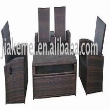 garden furniture china garden furniture