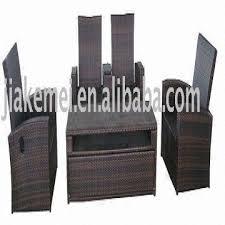 garden furniture china garden furniture