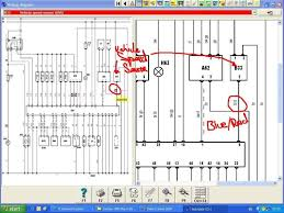 vauxhall electrical wiring diagrams vauxhall wiring diagrams cars opel zafira b wiring diagram