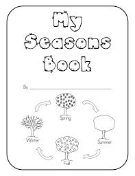 Winter Song And Free Printable Preschool Math Worksheet Kids ...