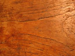 old wood table texture morning wood Eric Verspoor Flickr