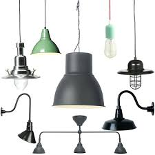 cheap kitchen lighting fixtures. Affordable Light Fixtures Cheap Kitchen . Lighting