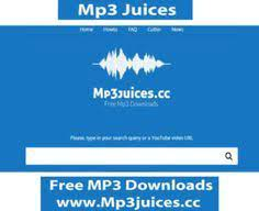 With this program, any music that you. Pin On M