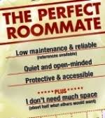 Image result for roommates