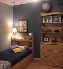 Boys Bedroom Color Ideas Exquisite On For Room Themes Decorating  RafterTales Home 17
