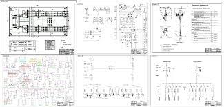 Реконструкция электрической части подстанции кВ Бортники и  Реконструкция электрической части подстанции 35 10 кВ Бортники и повышение надёжности фрагмента распределительной электрической сети