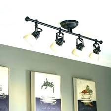track lighting hanging pendants. Fixed Pendant Lighting Track Hanging Pendants 4 Light Shop Oil Rubbed . E