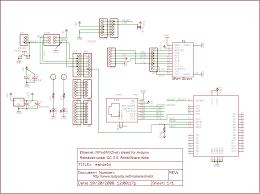 arduino wiring diagram online arduino image wiring arduino online thermometer project use arduino for projects on arduino wiring diagram online