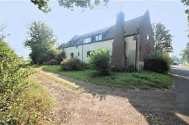 property in panxworth houses