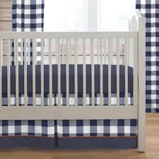 woodland nursery girl navy baby per grey and white cot bedding red white and blue crib bedding