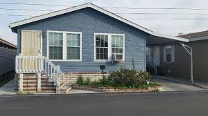 Mobile Homes For Sale By Owner In Paramount Ca