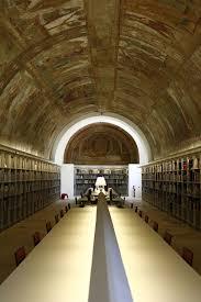 Bibliothèque De La Cité De Larchitecture Et Du Patrimoine Wikidata