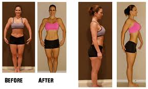 28 day athletic muscle formula