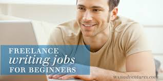 job writer best lance writing images writing jobs can a great  hiring a lance writer lance writer jobs linkedin