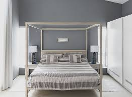 white modern bedroom furniture. Simple White Bedroom Furniture Sets Queen White For Modern House Beautiful Gray  Color Pairing Ideas To