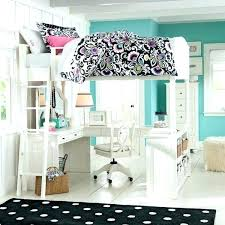 Cool bedroom ideas for teenage girls tumblr Cute Bedroom Really Pretty Rooms For Girls Pretty Rooms For Girl Excellent Pretty And Stylish Teenage Girl Bedroom Egutschein Really Pretty Rooms For Girls Cool Bedroom Ideas For Teenagers Cool