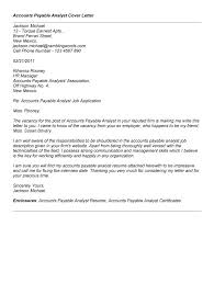 cover letter for an accounting clerk cover letter examples accounting