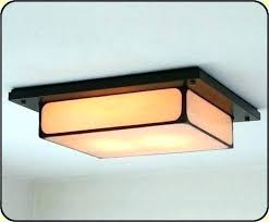 semi flush mount ceiling light fixtures modern led lighting adorable