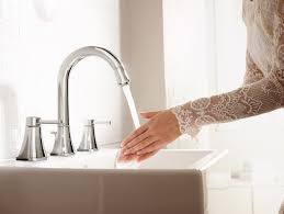 grohe bathroom sink faucets. Bathroom:Modern Bathroom Sink Faucet New In Amazing Double Designer Faucets And Pictures Find Your Grohe