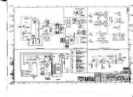 titan 8000 ac dc help see attached wiring schematic and parts blow up for the generator