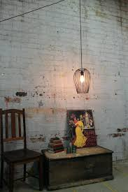 hanging light with plug in cord stylish plug in pendant light pendant light plug in soul hanging light
