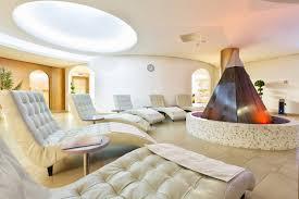 basement spa. Luury Spa Basement Conversion Main Gallery