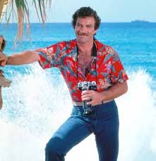 Image result for 80s hawaiian shirt