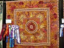 Pots and Pins, Creativity, Quilts, DIY Projects, Grandbabies, Parties & DSCN6478 Adamdwight.com