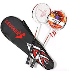 Leoie <b>Badminton</b>: Buy Leoie <b>Badminton</b> online at best prices in India ...