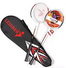 Leoie <b>Badminton</b>: Buy Leoie <b>Badminton</b> online at best prices in India ...