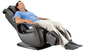 body massage chair. The Latest On Vital Factors For Best Massage Chair Body O