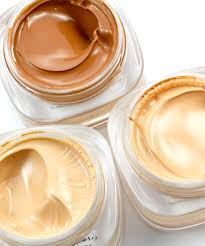finding the best foundation can feel a bit like winning the lottery more so than any other beauty foundation can make or break your entire look