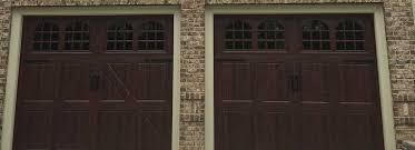 garage door services atlanta ga aaron overhead doors
