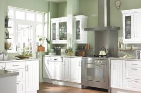 home office country kitchen ideas white cabinets. 97 country kitchen ideas white cabinets home office