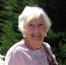 Obituary of Patricia Rhodes Jingoli | Poulson & Van Hise Funeral Di...